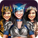 Photo Editor for Encantadiks (MOD, Unlimited Money) 7.7