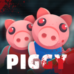 Piggy Game for Robux (MOD, Unlimited Money) 0.9