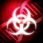 Plague Inc. (MOD, Unlimited Money) 1.17.1