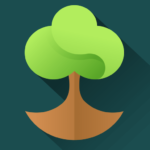 Plant The World – Multiplayer GPS Location Game (MOD, Unlimited Money) 1.35