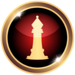 Play chess with free poses (MOD, Unlimited Money) 0.960