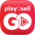 Play2sell GO – Sales Gamification (MOD, Unlimited Money) 1.1