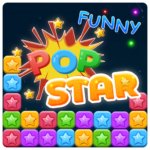 PopStar Funny 2020 (MOD, Unlimited Money) 3.8