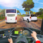 Public City Coach 3d Driving Bus Simulator 2020 (MOD, Unlimited Money) 1.3