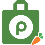 Publix Delivery & Curbside (MOD, Unlimited Money) 6.19.2