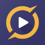Pulsar Music Player – Mp3 Player, Audio Player (MOD, Unlimited Money) 1.10.1