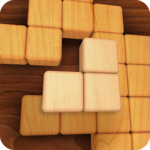 Puzzle Blast (MOD, Unlimited Money) 1.53