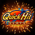 Quick Hit Casino Games – Free Casino Slots Games  (MOD, Unlimited Money) 2.5.24