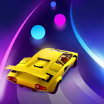 Racing Rhythm   (MOD, Unlimited Money) 0.8.0