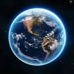 Reach the Planet: Our Solar System in Galaxy Space (MOD, Unlimited Money) 0.9