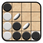 Reversi (MOD, Unlimited Money) 1.03