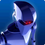 Robots Sequence (MOD, Unlimited Money) 1.1.15