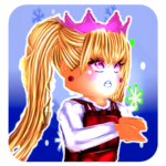 Royale Game roblx high (MOD, Unlimited Money) 1.1
