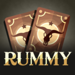 Rummy Royale (MOD, Unlimited Money) 1.1.1