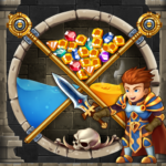 Save the Princess – Pin Pull & Rescue Game (MOD, Unlimited Money) 1.9