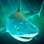 Sea of Sharks – Survival World of Wild Animals (MOD, Unlimited Money) 1.3.1