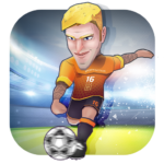 Soccer Arena – Live coaching (MOD, Unlimited Money) 2.1.1