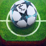 Soccer Stars & Strikes: Free Flick Football Pool (MOD, Unlimited Money) 1.4