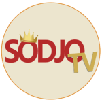 Sodjo TV : Dah Sodjo en direct (MOD, Unlimited Money) 1.0
