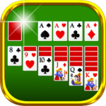 Solitaire Card Game Classic (MOD, Unlimited Money) 1.0.17