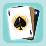 Solitaire Ultra (MOD, Unlimited Money) 0.7.9