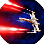 Space Wars (MOD, Unlimited Money) 2.6