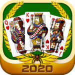 Spider Solitaire – Classic Solitaire Collection (MOD, Unlimited Money) 1.0.10003