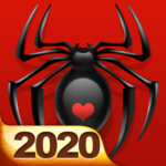 Spider Solitaire (MOD, Unlimited Money) 1.1.6