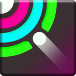 Spinning Colors Hit (MOD, Unlimited Money) 1.0