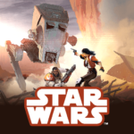 Star Wars: Imperial Assault app (MOD, Unlimited Money) 1.6.5