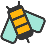 Streetbees (MOD, Unlimited Money) 3.34.3