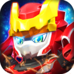 Superhero War: Robot Fight – City Action RPG (MOD, Unlimited Money) 3.0