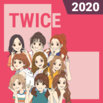 TWICE Piano Magic 2020 – Can't Stop Me (MOD, Unlimited Money) 20