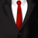 The Bosses (MOD, Unlimited Money) 1.1.5