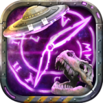 Time Machine Hidden Objects – Time Travel Escape (MOD, Unlimited Money) 2.8