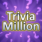 Trivia Million (MOD, Unlimited Money) 1.23