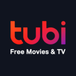 Tubi – Free Movies & TV Shows (MOD, Unlimited Money) 4.6.2