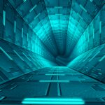 Tunnel Rush Mania – Speed Game (MOD, Unlimited Money) 1.0.13