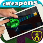 Ultimate Toy Guns Sim – Weapons (MOD, Unlimited Money) 1.2.7