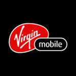 Virgin Mobile My Account (MOD, Unlimited Money) 7.4.0