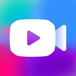 Vlog Editor for Vlogger & Video Editor Free- VlogU (MOD, Unlimited Money) 4.8.1
