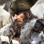 War of Empires – All New Age of Empires (MOD, Unlimited Money) 1.2.1