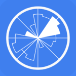 Windy.app: precise local wind & weather forecast (MOD, Unlimited Money) 8.8.1