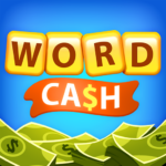 Word Cash (MOD, Unlimited Money) 1.3.9