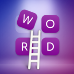Word Ladders – Cool Words Game, Solve Word Puzzle (MOD, Unlimited Money) 1.38
