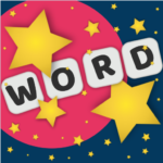 Word Realm: seek, find and tap hidden letters (MOD, Unlimited Money) 1.2.2