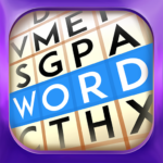 Word Search Epic (MOD, Unlimited Money) 1.3.3