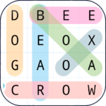 Word Search Puzzle (MOD, Unlimited Money) 2.2020