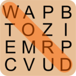 Word Search Puzzles (MOD, Unlimited Money) 1.28