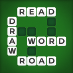 Word Wiz – Connect Words Game (MOD, Unlimited Money) 2.4.0.1431